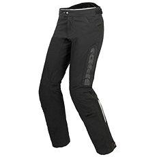 Spidi THUNDER - Kalhoty na motorku