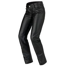 Spidi MAGIC - Kalhoty na motorku