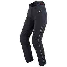 Spidi RPL LADY - Kalhoty na motorku