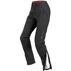 kalhoty GLANCE, SPIDI  - Kalhoty na motorku