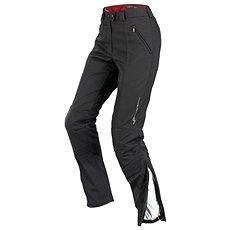 Spidi Glance - Kalhoty na motorku