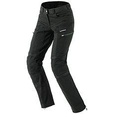 Spidi AMYGDALA - Kalhoty na motorku