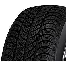 Sava ESKIMO S3+ 205/55 R16 91 T Zimní - Zimní pneu