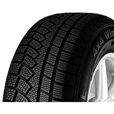 Continental 4X4 WinterContact 215/60 R17 96 H * FR Zimní - Zimní pneu
