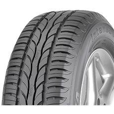 Sava Intensa HP 205/55 R16 91 H - Letní pneu
