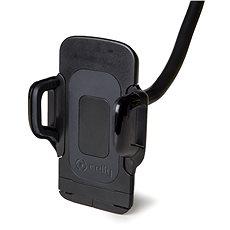 CELLY FLEX17 pro mobilní telefony a smartphony - Držák na mobilní telefon