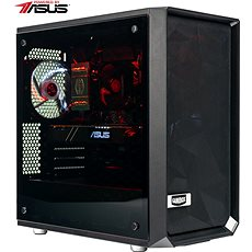 Alza GameBox GTX1060 - Herní PC