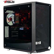 Alza GameBox GTX1080 - Herní PC
