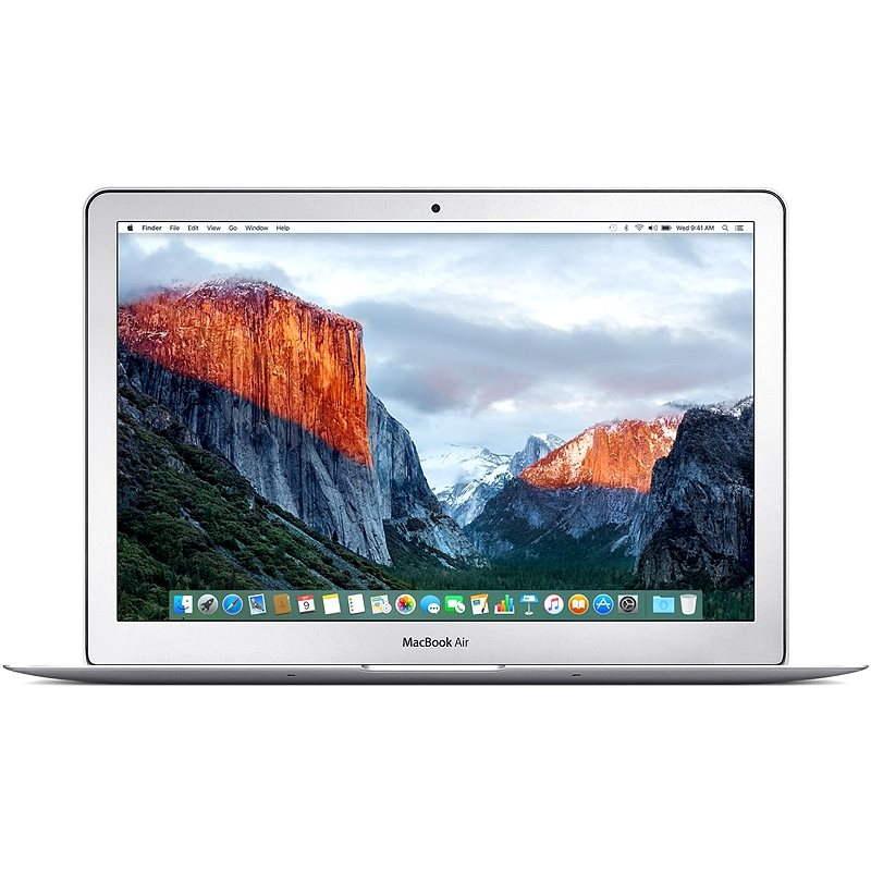 """Apple MacBook Air 13"""" - Notebook"""