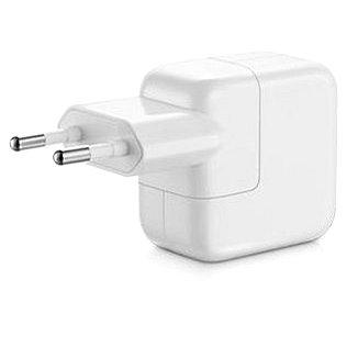Apple 12W USB Power Adapter - Nabíječka
