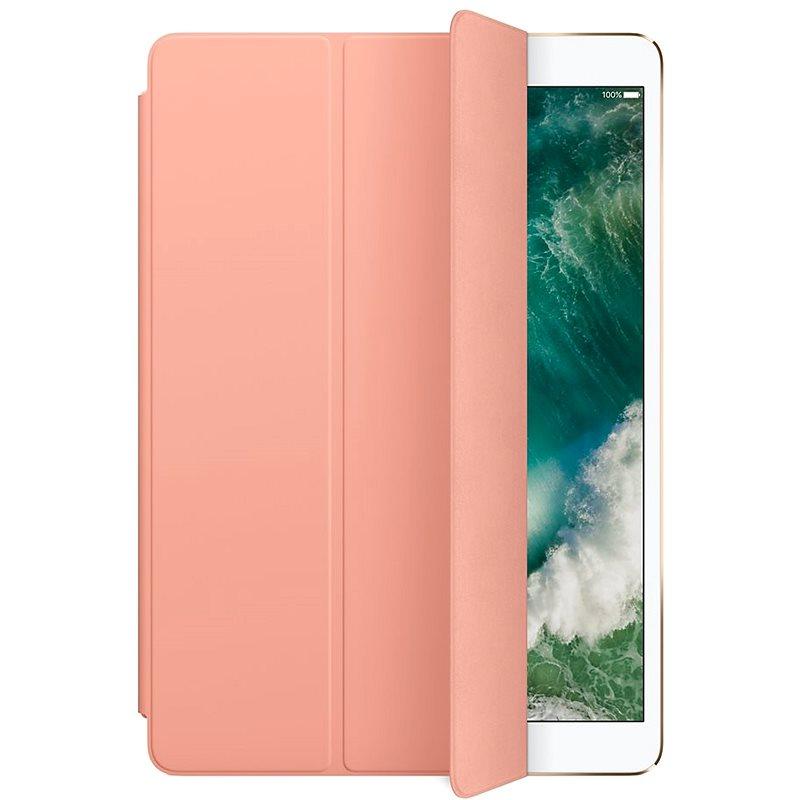 "Smart Cover iPad Pro 10.5"" Flamingo - Ochranný kryt"