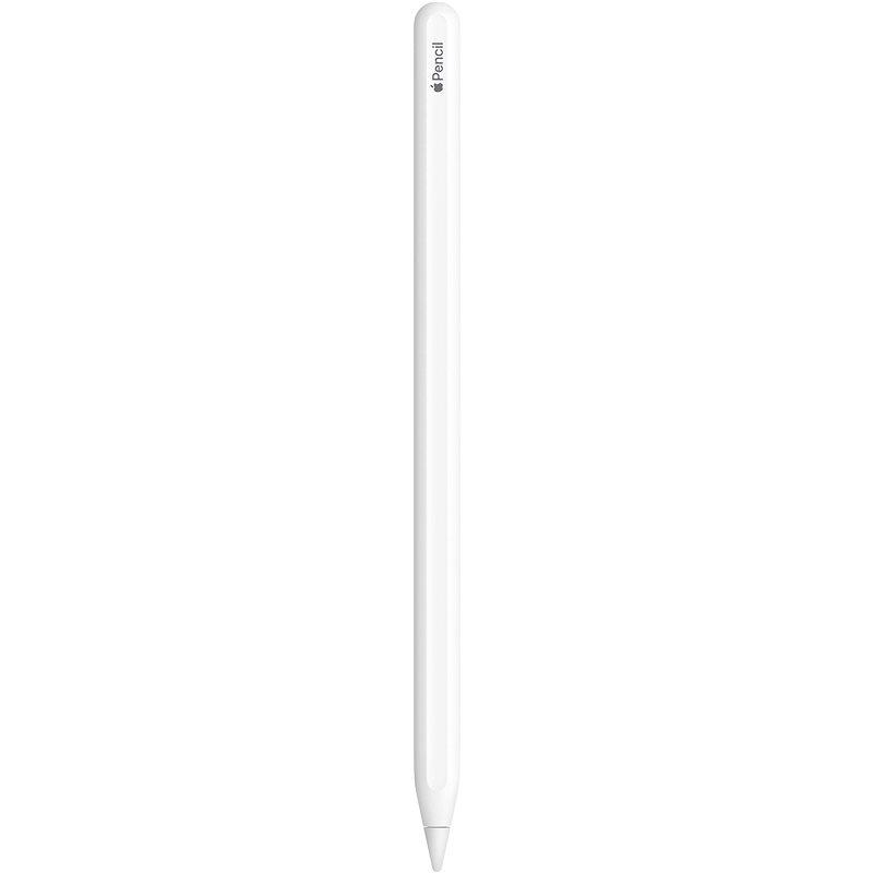 Apple Pencil (2. generace) - Dotykové pero