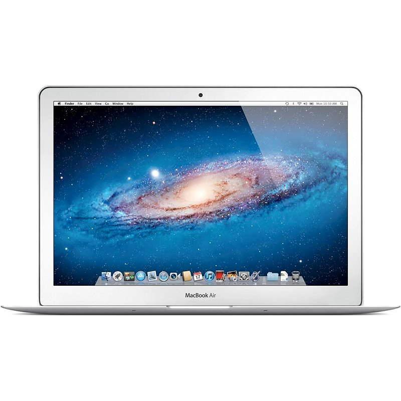 "MacBook Air 11"" CZ 2014 - MacBook"