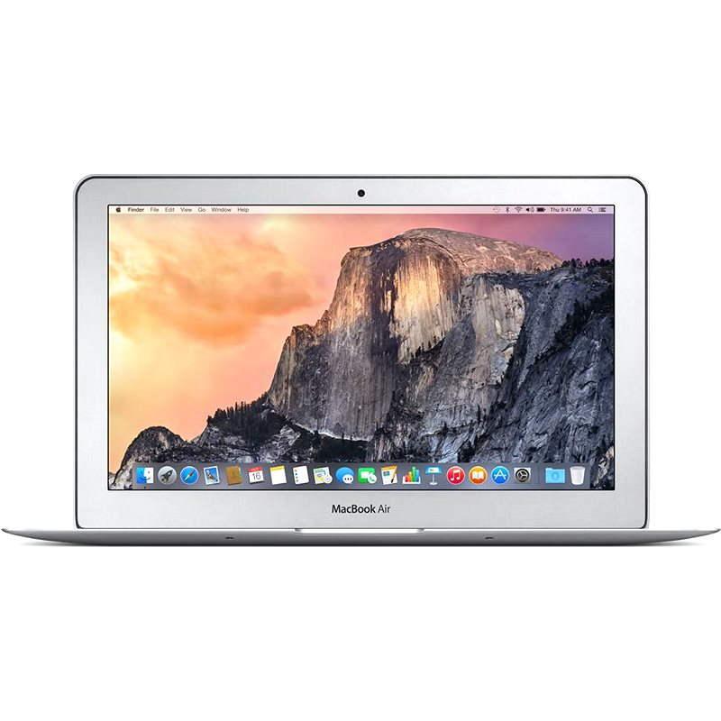 """MacBook Air 11"""" SK 2015 - MacBook"""