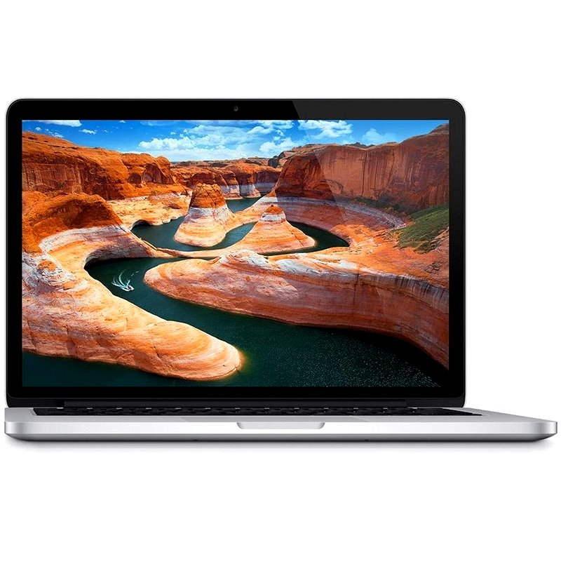 "MacBook Pro 13"" Retina CZ - Notebook"