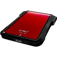 SanDisk SSD Plus 240GB - SSD disk   Alza cz