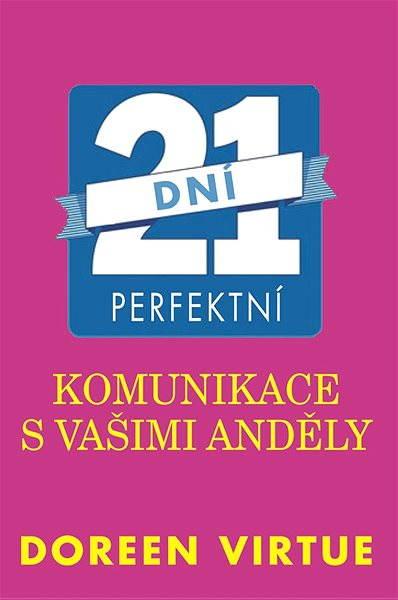 půlnoční láska kniha česky