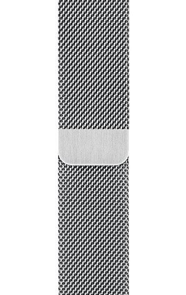 Apple 38mm/40mm Milánský tah - Řemínek