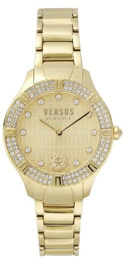 VERSUS VERSACE S2605 0017 - Dámské hodinky  0aa3f6049c