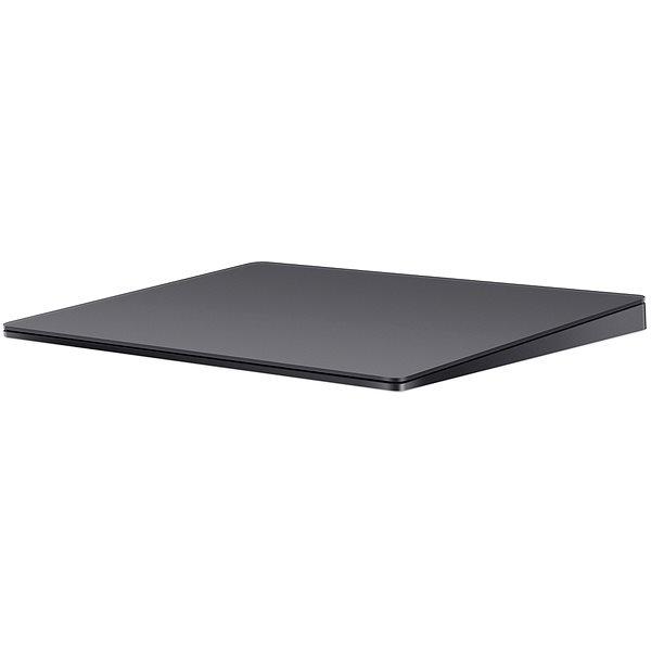 Apple Magic Trackpad 2 - vesmírně šedý - Trackpad