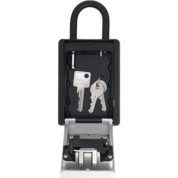 ABUS KeyGarage 797  - Schránka na klíče