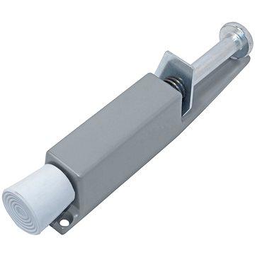 ABUS ECO DS180 S - Příslušenství ke dveřím
