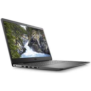 Dell Vostro 3500 - Notebook