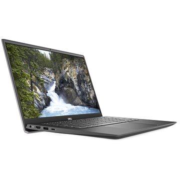 Dell Vostro 5402 - Notebook