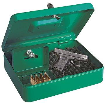 Rottner GunBox  - Bezpečnostní schránka