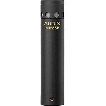 AUDIX M1255B - Mikrofon