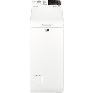 AEG ProSense  LTX6G271C - Pračka