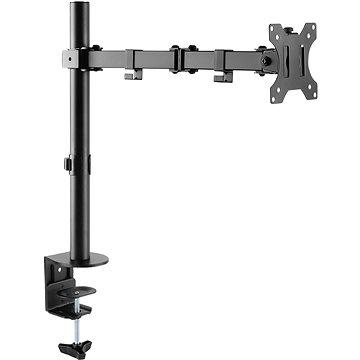 AlzaErgo Arm S15B - Držák na monitor