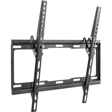 """AlzaErgo T205B Frame sklopný 32""""-55"""" - Držák na TV"""