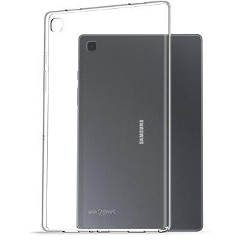AlzaGuard Crystal Clear TPU Case pro Samsung Galaxy Tab A7 - Pouzdro na tablet