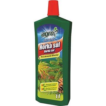 AGRO Hořká sůl kap. 1 l   - hnojivo
