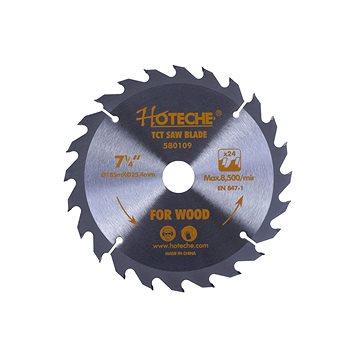 Hoteche HT580109 - Pilový kotouč