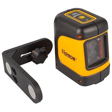 Hoteche Samonivelační křížový laser - HT285003 - Křížový laser