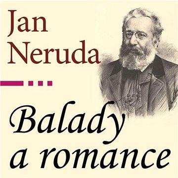 Balady a romance