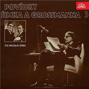 Povídky Šimka a Grossmanna 3.
