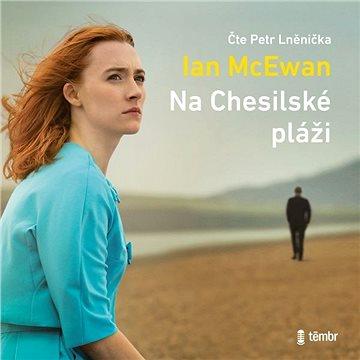 Na Chesilské pláži - Audiokniha MP3