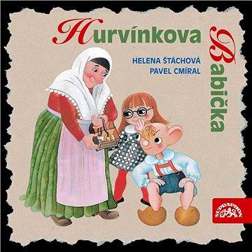 Hurvínkova Babička