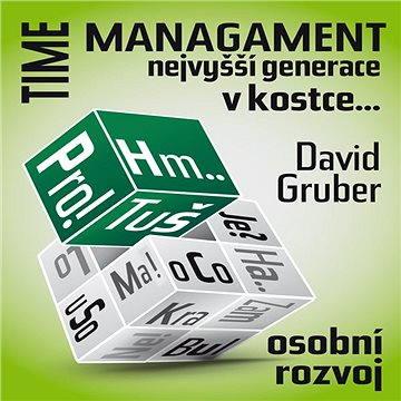 Time Management nejvyšší generace