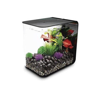 biOrb FLOW 15 MCR černá - Akvárium