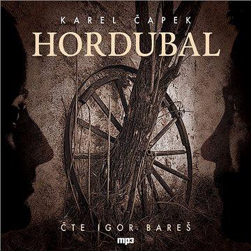 Hordubal