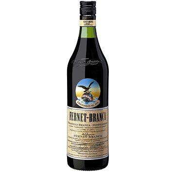 Branca Fernet Branca 0,7l 35 % - Likér