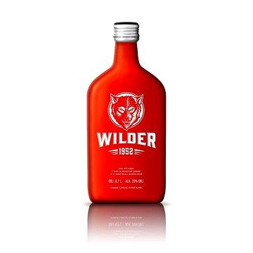 Wilder 1952 0,7l 35% - Likér