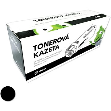 Alza 44973536 černý pro tiskárny OKI - Alternativní toner
