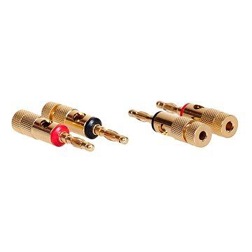 AQ HD296 - Konektor