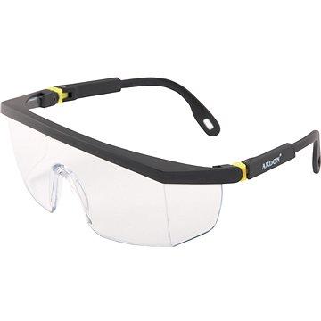 Ardon Brýle V10-000 - Ochranné brýle