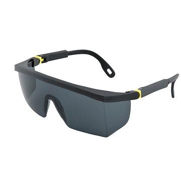 Ardon Brýle V10-100 - Ochranné brýle